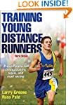 Training Young Distance Runners-3rd E...