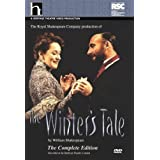 The Winter's Tale [Import anglais]par Anthony Sher