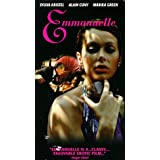 Emmanuelle (French with English Subtitles)by Sylvia Kristel