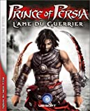 echange, troc  - Prince Of Persia 2, le guide de jeu - PS2, Xbox, PC