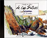 CAP SIZUN-POINTE DU RAZ