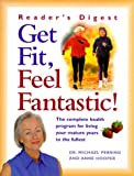 Get fit, feel fantastic! (076210130X) by Perring, Michael
