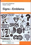 Signs and Emblems: A Collection of International Examples (Design & Graphic Design)