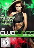 echange, troc Clubtunes On Dvd Classic Edition