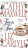 Tea for Two (0743445813) by Maxwell, Cathy