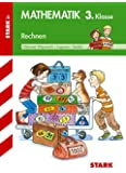 Training Grundschule - Mathematik 3. Klasse