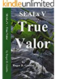 SEALs V True Valor