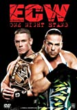 ECW One Night Stand: New York