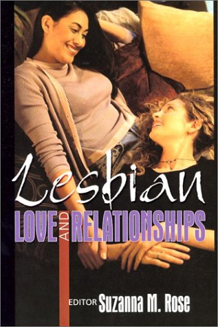 haworth lesbian singles A catholic perspective on gay priestly ministry from on gay priestly ministry from the closet jowmi ojgay & lesbian social services (the haworth.