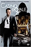 Casino royale | Campbell, Martin. Monteur
