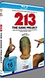 Image de 213-the Gang Project-Blu-Ray Disc [Import allemand]