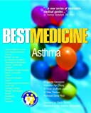 img - for Asthma: Best Medicine for Asthma book / textbook / text book