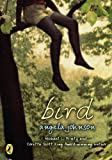 Bird (0142405442) by Johnson, Angela