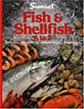 img - for Fish and Shellfish A to Z book / textbook / text book
