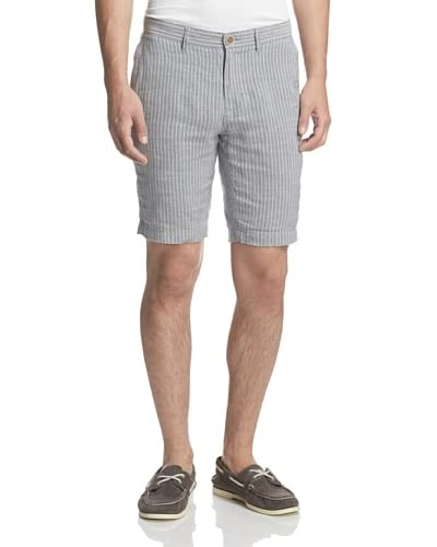Slate & Stone Men's Jane Striped Shorts