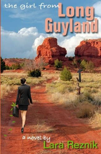guyland book review Guyland: the perilous world where boys become men michael loebig 11/28/11 guyland can be defined as the world in which young men live (kimmel 2008, pg 4.