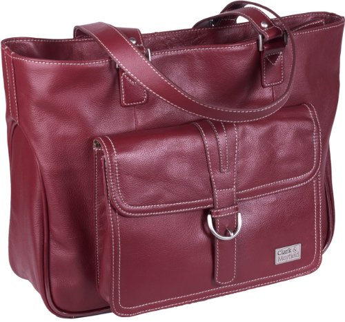 clark-mayfield-stafford-pro-156-laptop-tote-red
