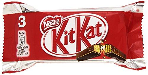 nestle-kit-kat-chocolate-pack-3-x-45-g-pack-de-4