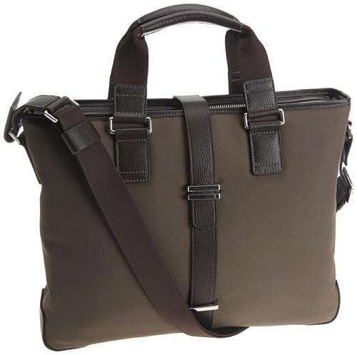 la-bagagerie-northwick-borsa-da-viaggio-marrone-kaki-marron-taglia-unica