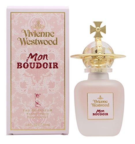 Vivienne Westwood, Mon Boudoir, Eau de Parfum spray da donna, 30 ml