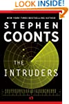 The Intruders: A Jake Grafton Novel (...
