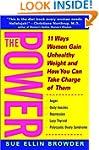 The Power: 11 Ways Women Gain Unhealt...