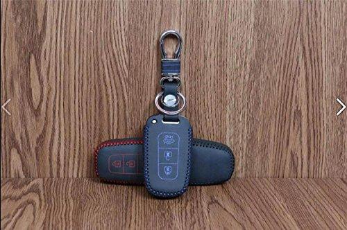eaglerich-109b-1-pcs-car-holder-chiave-di-cuoio-molle-car-styling-auto-holder-caso-della-copertura-c
