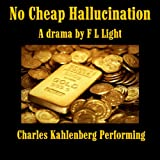 No Cheap Hallucination: The Delirious Liabilities