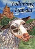 Spain-Following Isabella (Responsibility Childrens Book)