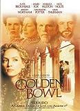 The Golden Bowl [DVD]
