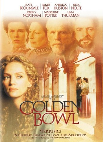 golden-bowl-ws-sub-dvd-2000-region-1-us-import-ntsc