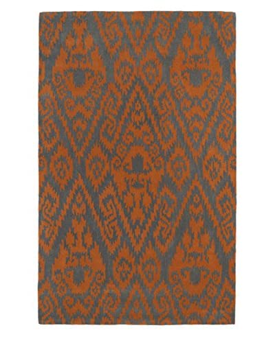 Kaleen Rugs Evolution Hand-Tufted Area Rug