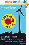 100% jetzt: der energethische Imperat...