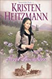 Sweet Boundless (Diamond of the Rockies #2) (0764223828) by Heitzmann, Kristen