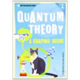 Introducing Quantum Theory: A Graphic Guideby J.P. McEvoy