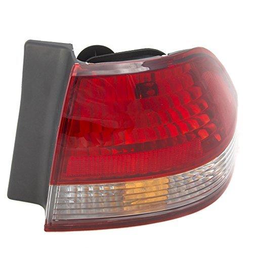 carpartsdepot-rear-tail-brake-light-lamp-passenger-ho2801135-fit-01-02-honda-accord-4dr-sedan-by-car