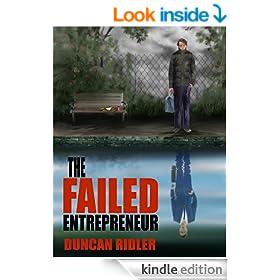 The Failed Entrepreneur