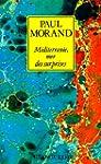 Mediterranee Mer Des Surprises