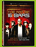 echange, troc Art of 16 Bars [Import USA Zone 1]