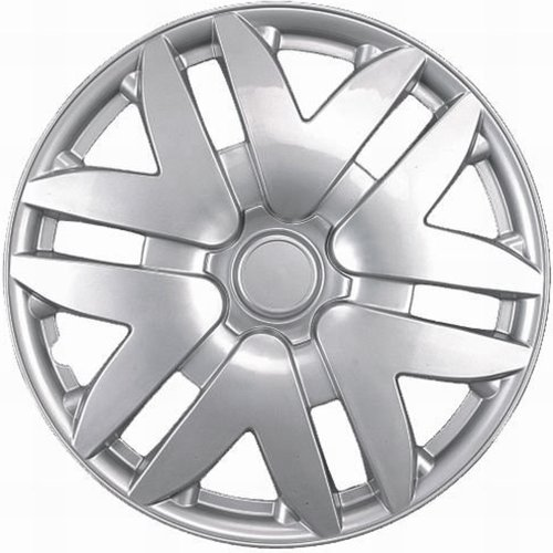 Hubcap for Toyota Sienna 2004-2010 16