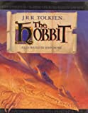 The Hobbit: A 3-D Pop-Up Adventure (0694014362) by Tolkien, J. R. R.