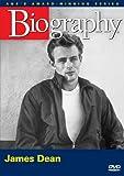Biography - James Dean (A&E DVD Archives)