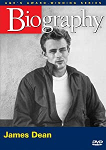 Biography - James Dean (A&E DVD Archives)