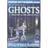 Ghosts England/Ghosts Of Belgrave Hall [DVD] [2001]