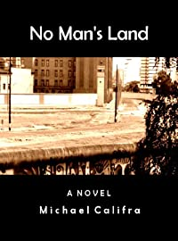 http://www.freeebooksdaily.com/2014/07/no-mans-land-by-michael-califra.html