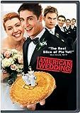 American Wedding (Widescreen) [Import]