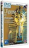 echange, troc Égypte - L'Égypte des pharaons, au musée du Caire et en Haute-Égypte