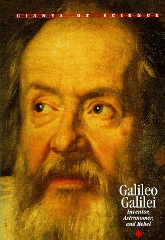 biography of galileo essay