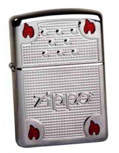 accendino-zippo-annata-annual-lighter-2012-limited-edition-xxxx-1000