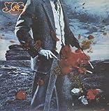 Tormato LP (Vinyl Album) US Atlantic 1978